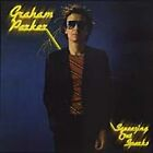 Graham Parker - Squeezing Out Sparks (CD 2001) Digitally Remastered