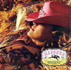 CD CARTONNE CARDSLEEVE 2T MADONNA MUSIC DE 2000 TBE