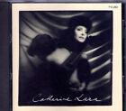 CD 9T CATHERINE LARA ROCKTAMBULE PLUS EDITE DE 1988 ETAT NEUF