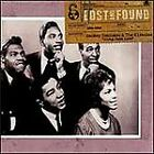 Smokey Robinson - Lost and Found (Along Came Love (1958-1964), (CD 2000)