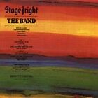 The Band - Stage Fright (2000) CD