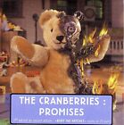 CD CARTONNE CARDSLEEVE 2T THE CRANBERRIES PROMISES NEUF SCELLE WITH FRENCH STICK