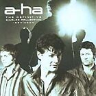 a-ha - Definitive Singles Collection (1984-2004) (CD 2005) EXCELLENT