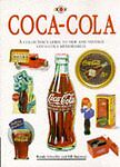 COCA COLA COLLECTIBLES-ExLibrary