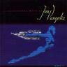 Jon & Vangelis - Best of ( CD 1984)