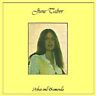 June Tabor-Ashes and Diamonds  (US IMPORT)  CD NEW