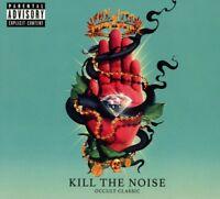 Kill The Noise - Occult Classic (2015) CD | NEU&OVP