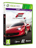 Forza Motorsport 4 (Xbox 360) MINT - 1st Class Super FAST Delivery