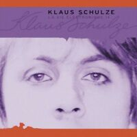 Klaus Schulze - La vie electronique 14 (2014) CD | NEU&OVP