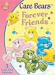 Care Bears: Forever Friends by  in Used - Like New