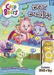 Care Bears: Bear Buddies + Toy [DVD] by  in Used - Very Good