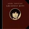Greatest Hits, Vol. 1 by Linda Ronstadt (disc only) (a3)