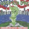 Ugly Kid Joe - America's Least Wanted CD- Good Condition
