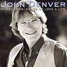 John Denver.   REFLECTIONS : SONGS OF LOVE AND LIFE.   Rare CD
