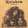 RAINBOW - LONG LIVE ROCK N ROLL (REMASTERED) - CD - NEW