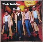 The Charlie Daniels Band, me and the boys, LP