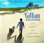 To Gillian On Her 37th Birthday-1996-Score-Original Movie Soundtrack-CD