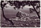 PONTE D'ISCHIA - NAPOLI - PANORAMA - VIAGG. 1955 -13122