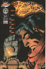 BATTLE CHASER N° 2 EDITIONS SEMIC (wildstorm)
