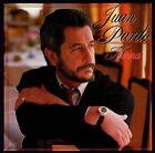 "JUAN PARDO - SPAIN 7"" HISPAVOX 1984 - NINNA / CANCION DE SOLEDAD - SINGLE 45 RPM"