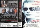 Destini incrociati (1999) VHS