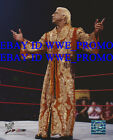 WWE Wrestling PHOTO FILE GLOSSY PROMO 8x10 RIC FLAIR