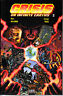 CRISIS ON INFINITE EARTHS   VOL  2  SEMIC BOOKS   EDITIONS SEMIC