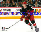 Peter Mueller PHOENIX COYOTES NHL OFFICIAL LICENSED 8x10 Hockey PHOTO
