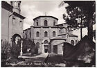 RAVENNA - TEMPIO DI S. VITALE -36312-