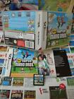 Nintendo DS:New Super Mario Bros [TOP PLATE-FORME / BON ETAT] COMPLET - Fr