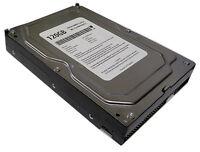 "New 120GB 7200RPM 2MB Cache PATA IDE ATA/100 3.5"" Internal Desktop Hard Drive"