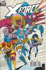 X-FORCE N° 5 MARVEL COMICS editions SEMIC