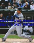 Brennan Boesch Detroit Tigers MLB OFFICIAL LICENSED 8X10 BASEBALL PHOTO