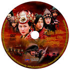 Thieu Nien Duong Gia Tuong - Phim DL _ W/ Color Labels