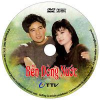 Ben Dong Nuoc - Phim DL _ W/ Color Labels