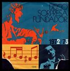 "CONEXION - SPAIN EP 7"" FUNDADOR 1972 - DON'T LET ME BE MISUNDERSTOOD - ANIMALS"