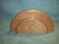 Handmade/crafted Cherry Turkey Fan Mount Taxidermy Plaque
