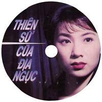 Thien Su cua Dia Nguc - Phim HK - W/ Color Labels