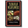 Tasmanian Wildflowers Vol 1  book new latest ed free  priority post Australia