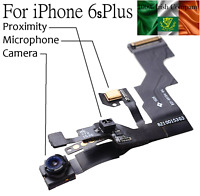 IPHONE 3G HOME BUTTON & FLEX FOR LCD TOUCH SCREEN FRONT GLASS CABLE CIRCUIT IE