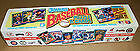 1991 DONRUSS BASEBALL PUZZLE & CARDS SEALED BOX