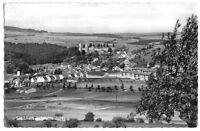 AK, Schönecken-Wetteldorf, Gesamtansicht, 1965