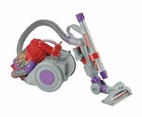 New Children's Childs Toy Dyson DC22 Vacuum Cleaner Hoover Vacuum Cleaner