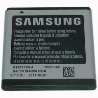 3.7 V Li-Ion Samsung Cell Phone Battery For Galaxy S 4G Vibrant I9100 SGH-T959V