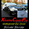 1999 2000 Dodge Avenger Car Cover 5LAYERS WATERPROOF