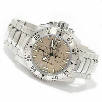 INVICTA 0984 RESERVE EXCURSION SW500 AUTOMATIC WATCH