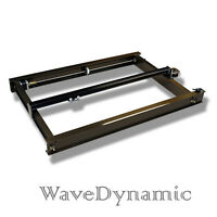 600X400 XY Stage Table Bed for DIY CO2 Laser Machine