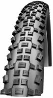 Schwalbe Racing Ralph Tubeless Ready Mountain Bike Tyre