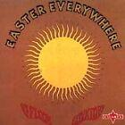 13th Floor Elevators - Easter Everywhere NR MINT! 24HR POST!!