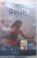 DVD=I MITI DEL CALCIO=GULLIT=PLATINUM COLLECTION=VOLUME 8